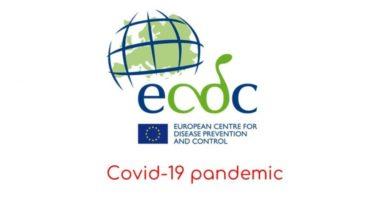 Photo of ევროპის დაავადებათა კონტროლის ცენტრი შეზღუდვების ხელახლა დაწესების რეკომენდაციით გამოვიდა კორონავირუსის შემთხვევების ზრდის გამო