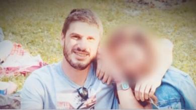 Photo of რაჭაში მოკლულ ახალგაზრდა კაცს ფეხმძიმე ცოლი და მცირეწლოვანი შვილი დარჩა