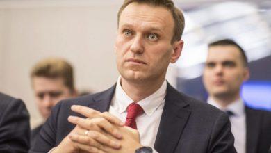 Photo of ალექსეი ნავალნი შერემეტიევოს აეროპორტში დააკავეს, ანგელა მერკელი მოუწოდებს რუსეთს, გაათავისუფლოს ოპოზიციონერი პოლიტიკოსი
