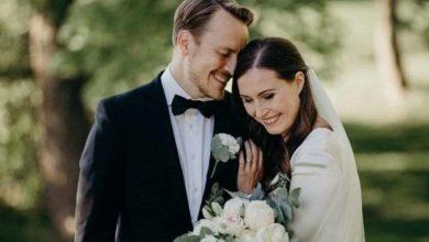 Photo of მსოფლიოში ყველაზე ახალგაზრდა პრემიერ-მინისტრი დაქორწინდა