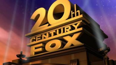 Photo of ბრენდი 20th CENTURY FOX ოფიციალურად აღარ არსებობს