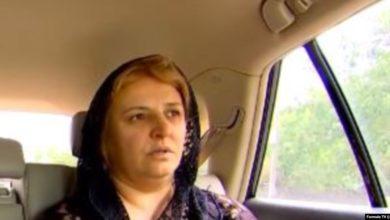 Photo of თამარ ბაჩალიაშვილის დედა პრემიერ-მინისტრთან შეხვედრას ითხოვს