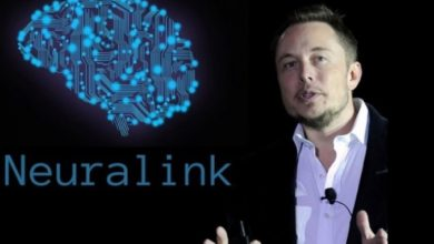 Photo of ილონ მასკმა ტვინში იმპლანტირებული ჩიპების მოდიფიცირებული ვერსია წარადგინა (ვიდეო)