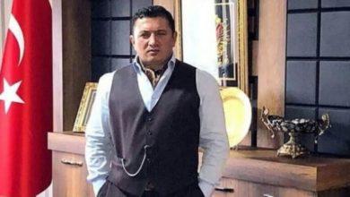 Photo of თურქეთში საქართველოს მოქალაქე კრიმინალური ავტორიტეტი მოკლეს