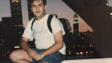Photo of ვინ იყო 11 სექტემბრის ტერაქტის თბილისელი მსხვერპლი – 94-ე სართულზე შეწყვეტილი სიცოცხლე