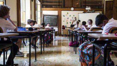 Photo of იტალია: ემილია-რომანიაში მოსწავლეებს და მშობლებს კორონავირუსზე ტესტირებას აფთიაქებში უფასოდ ჩაუტარებენ