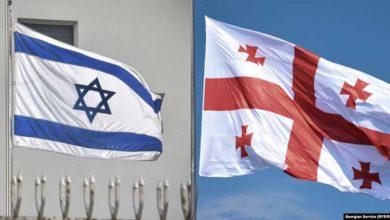 Photo of საქართველოს მოქალაქეები ისრაელში დროებით ლეგალურად დასაქმებას შეძლებენ