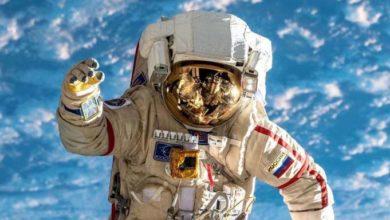 Photo of რუსეთს სურს, ტომ კრუზს კოსმოსში ფილმის გადაღება დაასწროს