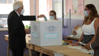 Photo of რეგიონული არჩევნები და რეფერენდუმი იტალიაში: პარლამენტართა რიცხვის შემცირებას 70%-მდე ამომრჩეველმა დაუჭირა მხარი