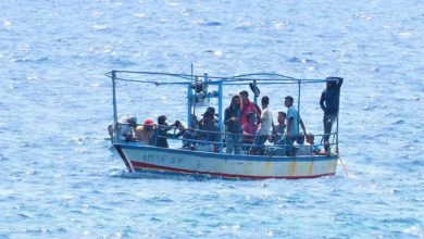 Photo of იტალიაში საიმიგრაციო კანონდებლობა ისევ იცვლება – კანონპროექტი მზადაა