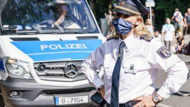 Photo of გერმანიის ერთ-ერთ ქალაქში პოლიციამ ბინაში ხუთი ბავშვის ცხედარი აღმოაჩინა