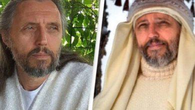 Photo of რუსეთში დააკავეს რელიგიური კულტის ლიდერი, რომელიც თავს რეინკარნირებულ იესოს უწოდებდა