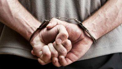 Photo of თბილისში 67 წლის კაცი დააკავეს 15 წლის ბიჭზე სექსუალური ძალადობისთვის, რომელიც 3 წელს გრძელდებოდა
