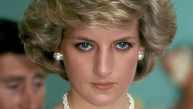 """Photo of რატომ ითმენდა """"გულების დედოფალი"""" 15 წელი ქმრის ღალატს და შეურაცხყოფას?"""