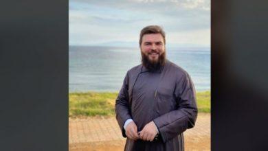 Photo of საბერძნეთში დაინფიცირდა მღვდელი, რომელიც ამტკიცებდა, რომ კორონავირუსი არ არსებობს
