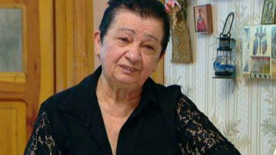 Photo of თამარ ბაჩალიაშვილის ბებია ფიქრობს, რომ მის შვილიშვილს თვითმკვლელობა გადაწყვეტილი ჰქონდა