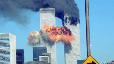 Photo of 11 სექტემბერი – შოკისმომგვრელი კადრები, იღბლიანები და უიღბლოები, ემოცია და სტატისტიკა (ვიდეო)