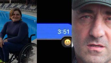 Photo of ვინ არიან პაციენტი და კლინიკის ოპერატორი ცნობილი აუდიოჩანაწერიდან, რომელთა დიალოგმაც სოცქსელი გაამხიარულა