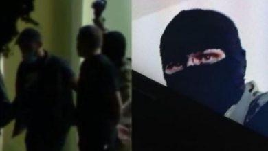 Photo of ვინ გადაუხადა თავდამსხმელს თანხა და რამდენი წაიღო ბოროტმოქმედმა, 500 ათასი  თუ  4 მლნ დოლარი (ვიდეო)