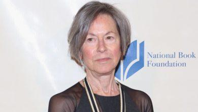 Photo of ნობელის პრემია ლიტერატურაში ამერიკელ პოეტ ქალს მიენიჭა