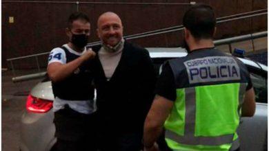 Photo of ესპანეთის სასამართლომ იტალიური მაფიის მეთაური შეცდომით გაათავისუფლა