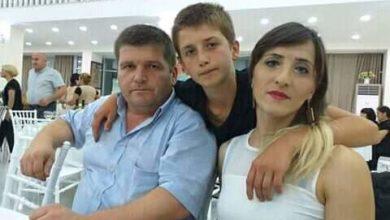 Photo of ტრაგედია აჭარაში – სოციალურ ქსელში მეწყრის ქვეშ  მოყოლილი ოჯახის ფოტო ვრცელდება (ვიდეო)