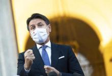 Photo of იტალია: ახალი შეზღუდვები COVID-19-ის წინააღმდეგ დღეიდან, 14 ოქტომბრიდან შევიდა ძალაში