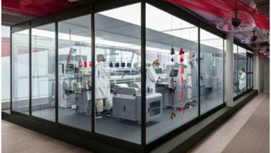 Photo of H&M-მა დანერგა ტექნოლოგია, რომლითაც ძველ ტანსაცმელს ახლად აქცევს