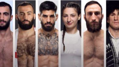 Photo of 2020 წელი ქართველებისაა – გასაოცარი სტატისტიკა, რომელმაც UFC-ს პრეზიდენტი აღაფრთოვანა (ვიდეო)
