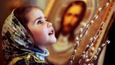 Photo of ღმერთო, როგორ ხარ? – ბავშვების წერილები ღმერთს