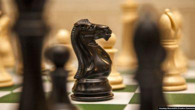 Photo of ქართველმა თინეიჯერებმა ჭადრაკის მსოფლიო ჩემპიონატში პირველი და მესამე ადგილები მოიპოვეს