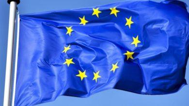 Photo of ევროკავშირმა საქართველო კოვიდუსაფრთხო ქვეყნების სიიდან ამოიღო