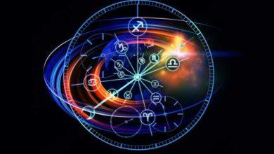 Photo of კვირის ასტროლოგიური პროგნოზი ზოდიაქოს ნიშნებისთვის, 12-18 ოქტომბერი
