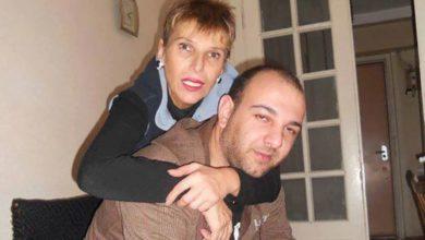 Photo of ნაფიცმა მსაჯულებმა დოდო გუგეშაშვილის შვილის მკვლელს ვერდიქტი გამოუტანეს