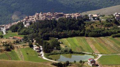 Photo of ამ იტალიურ სოფელში დასახლებისთვის 8000 ევროს გადაგიხდიან