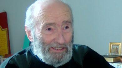 Photo of გარდაიცვალა ცნობილი ტელეწამყვანი დავით სოკოლოვი