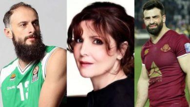 Photo of ვინ სად წავიდა? – 9 ცნობილი ადამიანი, რომლებიც წელს არჩევნებში მონაწილეობენ