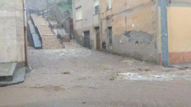 Photo of უამინდობა იტალიაში: ბიტიში 3 ადამიანი დაიღუპა, ერთი დაკარგულად ითვლება (ვიდეო)