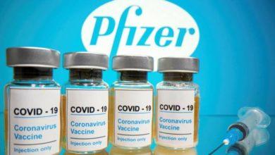 Photo of COVID-19-ის კიდევ ერთმა ვაქცინამ კლინიკური ცდების მე-3 ფაზაში 90-პროცენტიანი ეფექტიანობა აჩვენა