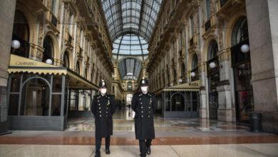 Photo of იტალიელები მთავრობის გადაწყვეტილებას ემხრობიან: მკაცრი შემზღუდავი ზომები გამართლებულია