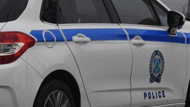 Photo of ტრაგედია ათენში – პოლიციელმა ტაბელური იარაღით შემთხვევით საკუთარი ცოლი მოკლა