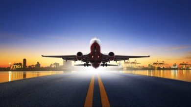 Photo of საქართველომ რეგულარულ საერთაშორისო ავიამიმოსვლაზე შეზღუდვები 2021 წლის პირველ იანვრამდე გაახანგრძლივა