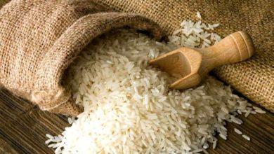 Photo of ბრინჯის მომზადების ახალი მეთოდი მას დარიშხანს აცლის და საკვებ ნივთიერებებს უნარჩუნებს