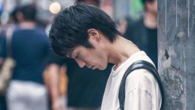 Photo of იაპონიაში სუიციდით ერთ თვეში იმაზე მეტი ადამიანი დაიღუპა, ვიდრე კოვიდით 2020 წელს