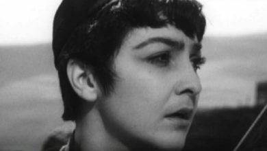 """Photo of """"მაია წყნეთელის"""" აღდგენილი ვერსიის ჩვენება ონლაინ გაიმართება – სად და როდის შეგიძლიათ ნახოთ ლეგენდარული ფილმი (ვიდეო)"""