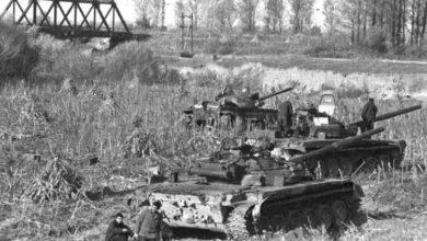 """Photo of """"აფირისტ გრუზინო"""" – როგორ მოატყუა აფხაზეთის ომში ქართველმა ჯარისკაცმა რუსები"""