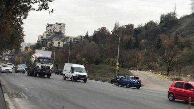 Photo of ცნობილია, როდიდან რა შეზღუდვები იხსნება საქართველოში