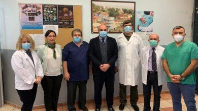 Photo of საბერძნეთში მოღვაწე ქართველი ექიმები ემიგრანტებს უფასო სამედიცინო კონსულტაციებს გაუწევენ