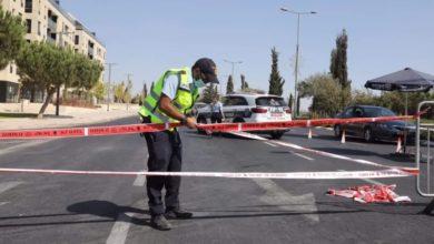 Photo of 27 დეკემბრიდან ისრაელში მკაცრი კარანტინი მესამედ ამოქმედდება