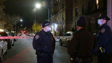 Photo of ნიუ-იორკში 18 წლის ჯაბა ადამიას მკვლელობისთვის 23 წლის ქართველი დააპატიმრეს